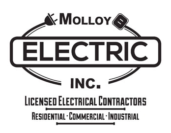 Molloy Electric Inc.