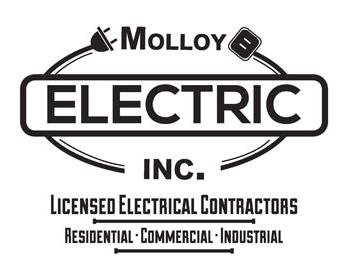 Molloy Electric Inc.
